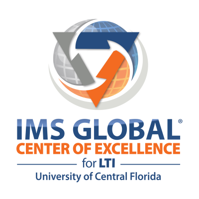 IMS Center of Excellence for LTI: UCF