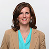 Leah Lommel, Assistant Vice President & COO, EdPlus at ASU