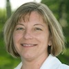 Renee Pfeifer-Luckett, Director, Learning Technology Development, University of Wisconsin System Administration
