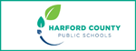 Harford County Public School