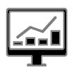 Caliper Analytics