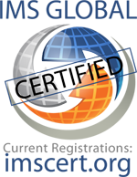 IMS Global Certified