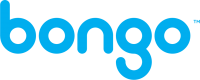 Bongo (formerly YouSeeU) logo