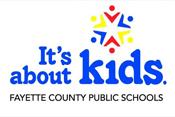 Fayette County Public Schools - KY