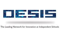 OESIS Network