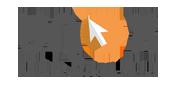 Unox Portal (Pragnya Technologies Pty Ltd)