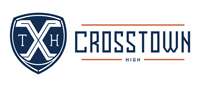 Crosstown High