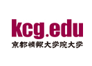 Kyoto College of Graduate Studies in Informatics