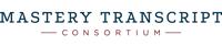 Mastery Transcript Consortium