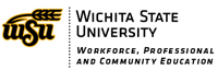 Wichita State University Office for Workforce, Professional and Community Education