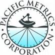 Pacific Metrics