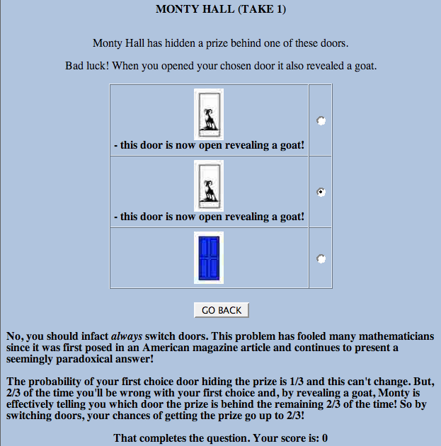 japanese essay scoring system