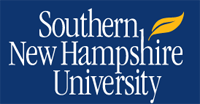 Southern New Hampshire logo