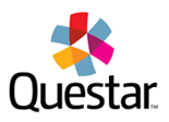 Questar Assessment, Inc.
