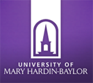 University of Mary Hardin - Baylor