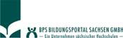 BPS Bildungsportal Sachsen GmbH