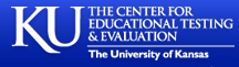 CETE-Center for Educational Testing and Evaluation, University of Kansas