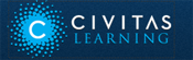 Civitas Learning, Inc.