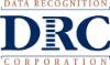Data Recognition Corporation
