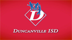 Duncanville ISD