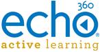 Echo360, Inc.