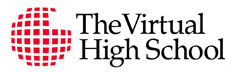 The Virtual HIgh School