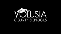 Volusia County Schools