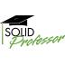 SolidProfessor LTI