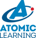 Atomic Learning LTI Tool