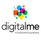Digitalme Credly