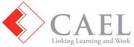 Council for Adult and Experiential Learning logo