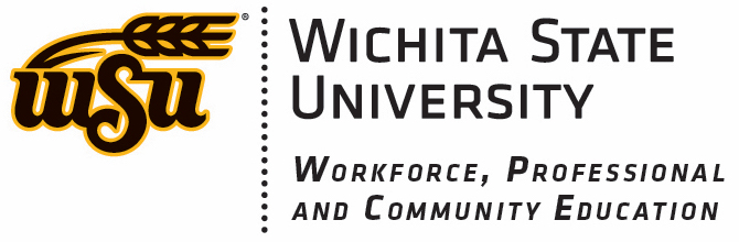 Wichita State University logo