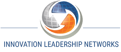 Innovation Leadership Networks logo