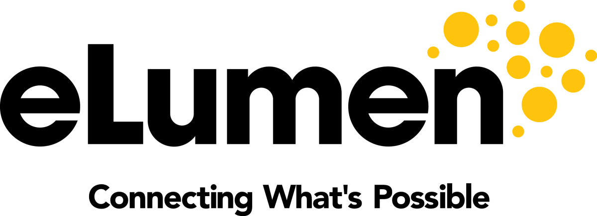 eLumen Logo