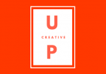 UP Creative logo
