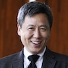 Yong Zhao, Foundation Distinguished Professor, School of Education, University of Kansas