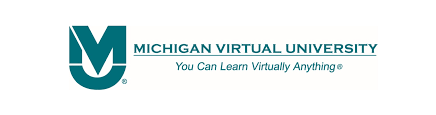 Michigan Virtual University