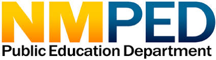 New Mexico Public Education Department logo