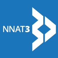 NNAT3