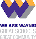 Metropolitan School District of Wayne Township Indianapolis, IN