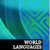 Pearson Languages
