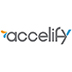 Accelify