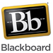 Blackboard 8Building Block