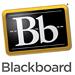 Blackboard 9 Building Block