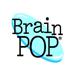 BrainPOP LTI