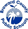 Broward County Public Schools - https://www.browardschools.com/