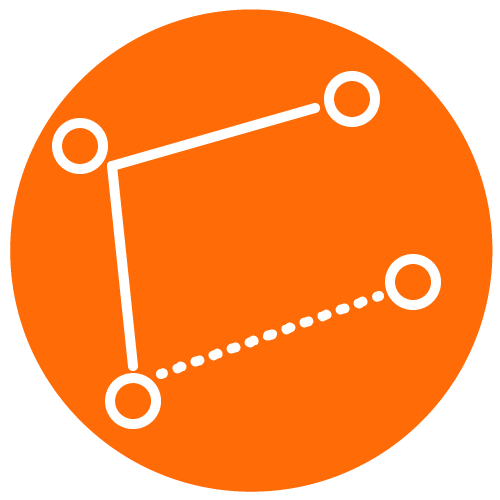 Icon for Competency Framework Associations