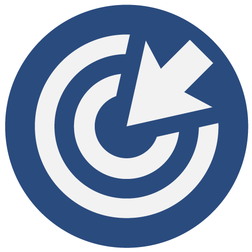 Icon for Competency Framework Associations - such as a learning standard