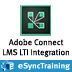 Adobe Connect LMS LTI by eSyncTraining
