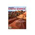 Pearson Earth Science